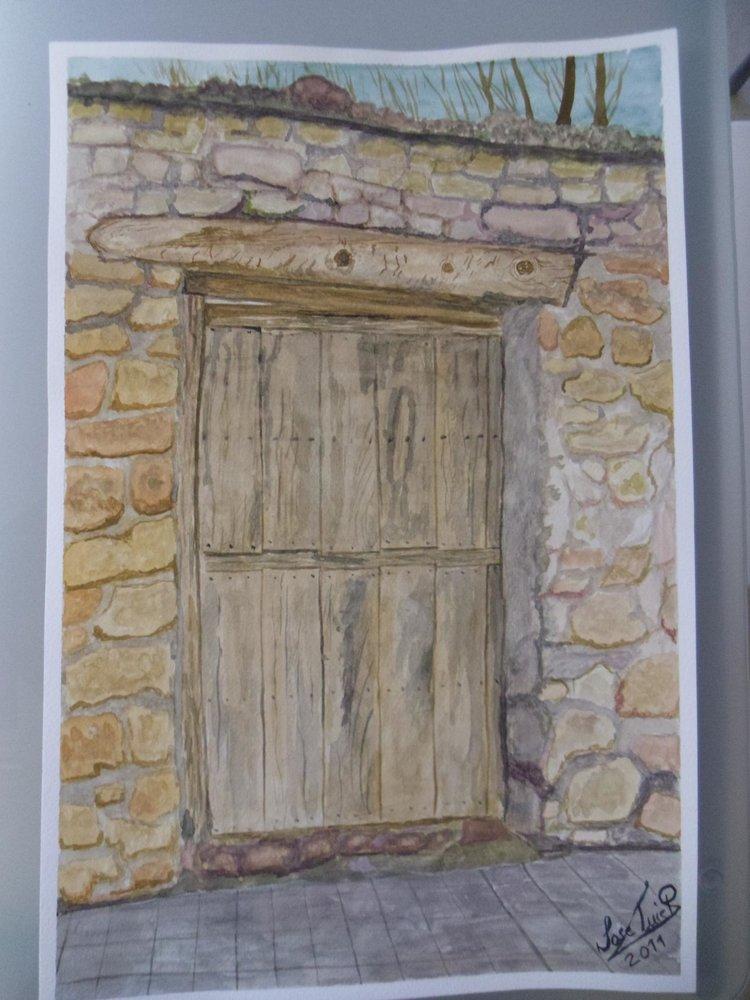 puerta_casa_abandonada_14468.jpg