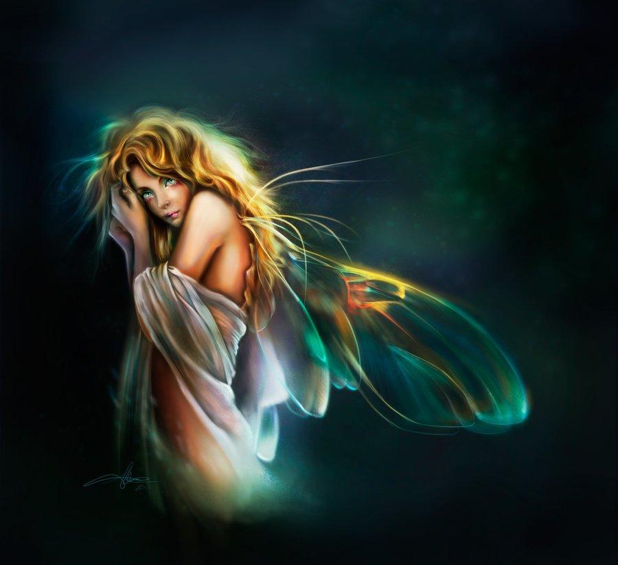 gold_fairy_22944.jpg