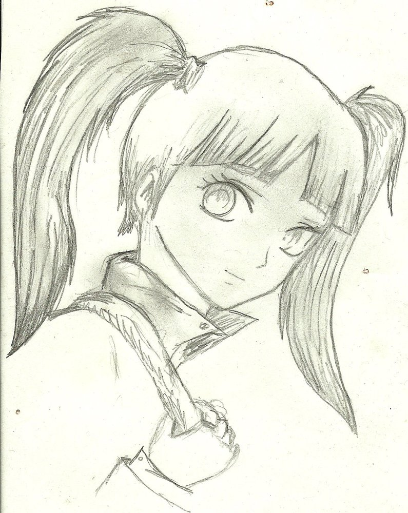 boceto_manga_23428.jpg