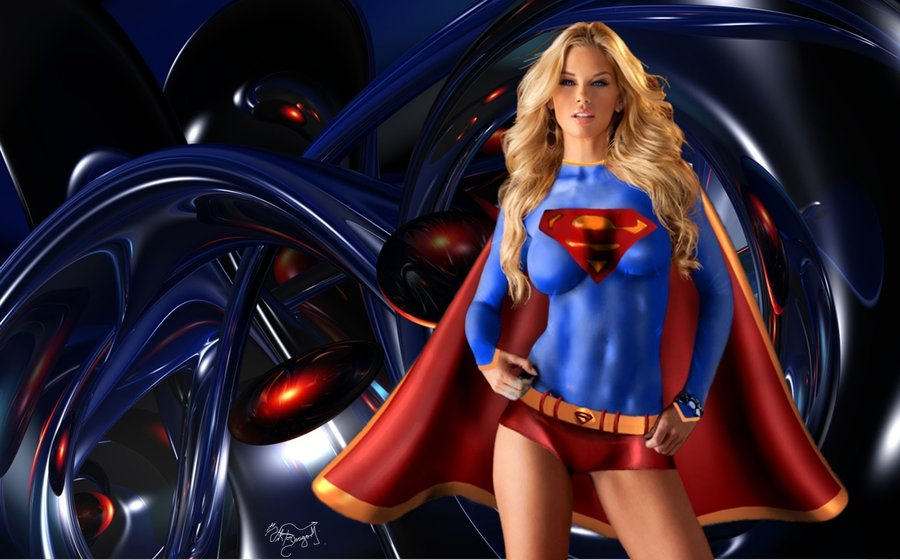 montaj_supergirl_23417.jpg