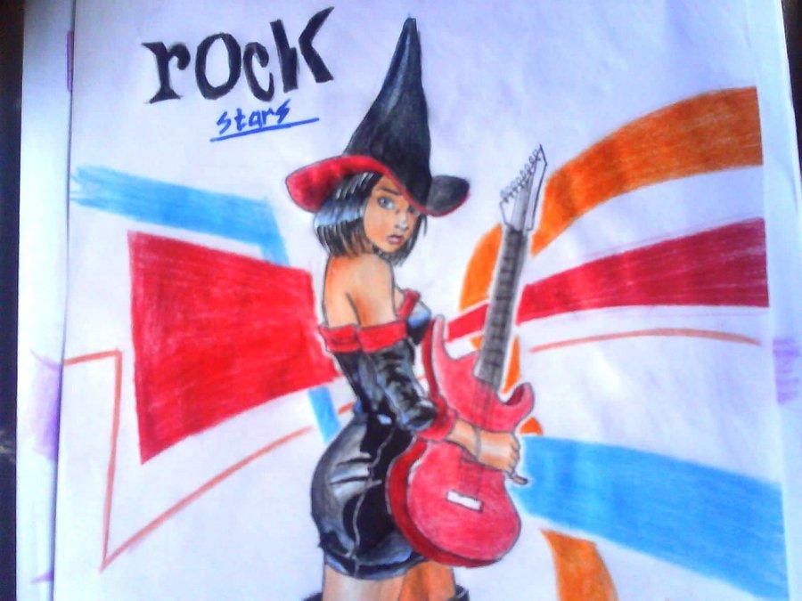 rock_stars_23898.jpg