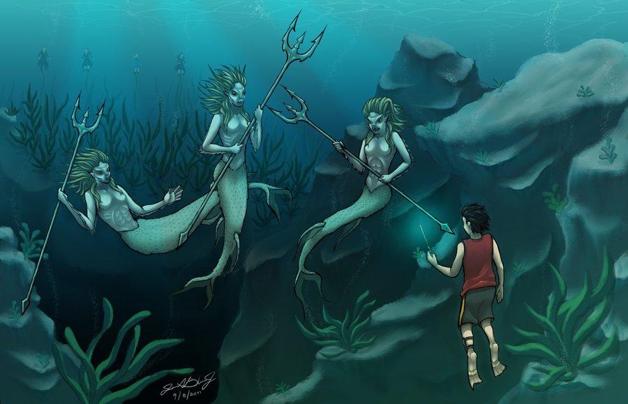 underwater_24113.jpg
