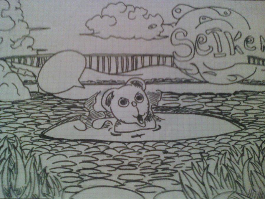 aqui_unos_dibujos_que_hize_24117.jpg