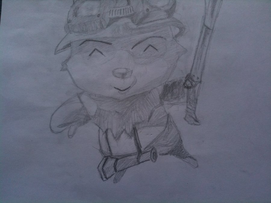 teemo_de_league_of_legends_24380.JPG