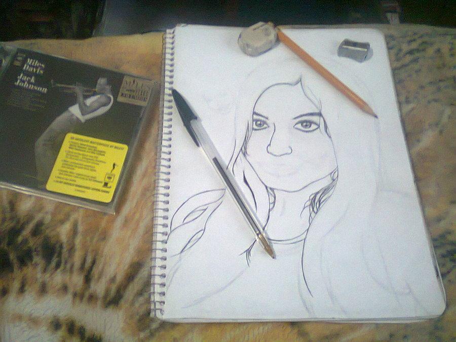 dibujando_24416.jpg