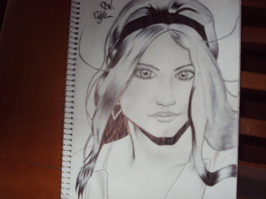 ruslana_korshunova_24414.JPG