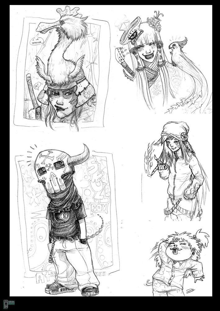 dibujos_lapiz_2_24488.jpg