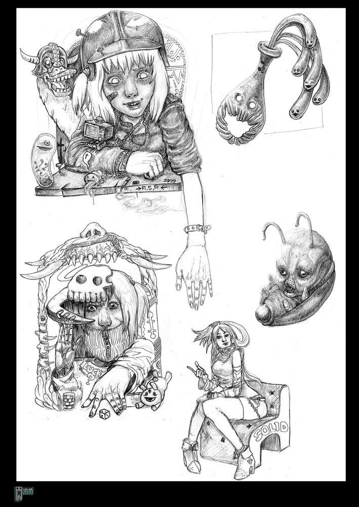 dibujos_lapiz_4_24562.jpg