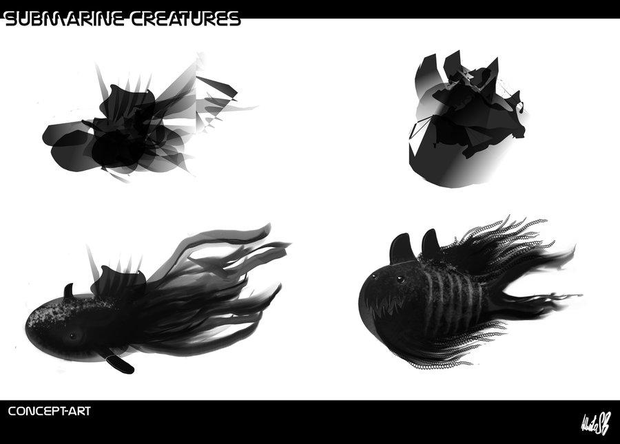 submarine_creatures_24728.jpg