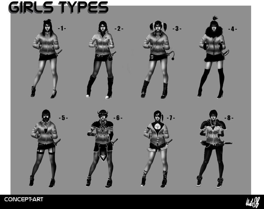 girls_types_24874.jpg