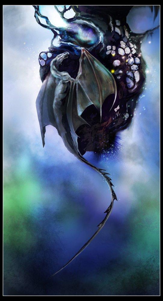 dragon_swallow_25192.jpg