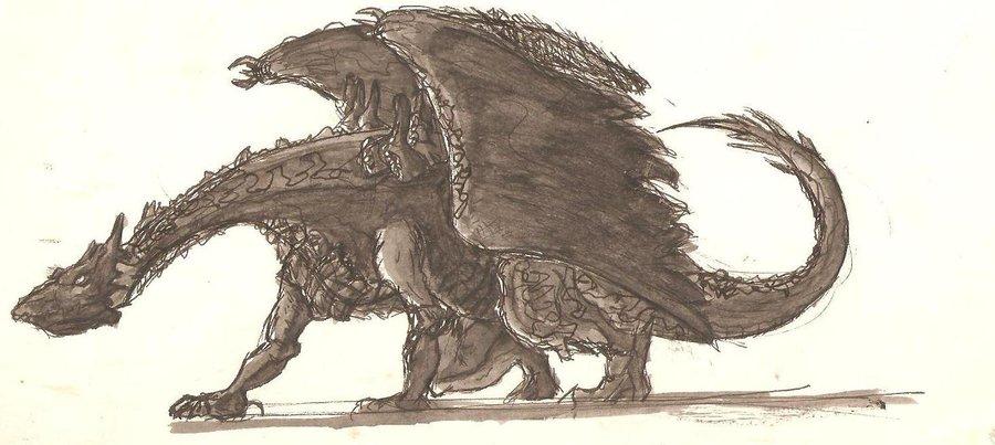 dragon_25453.JPG
