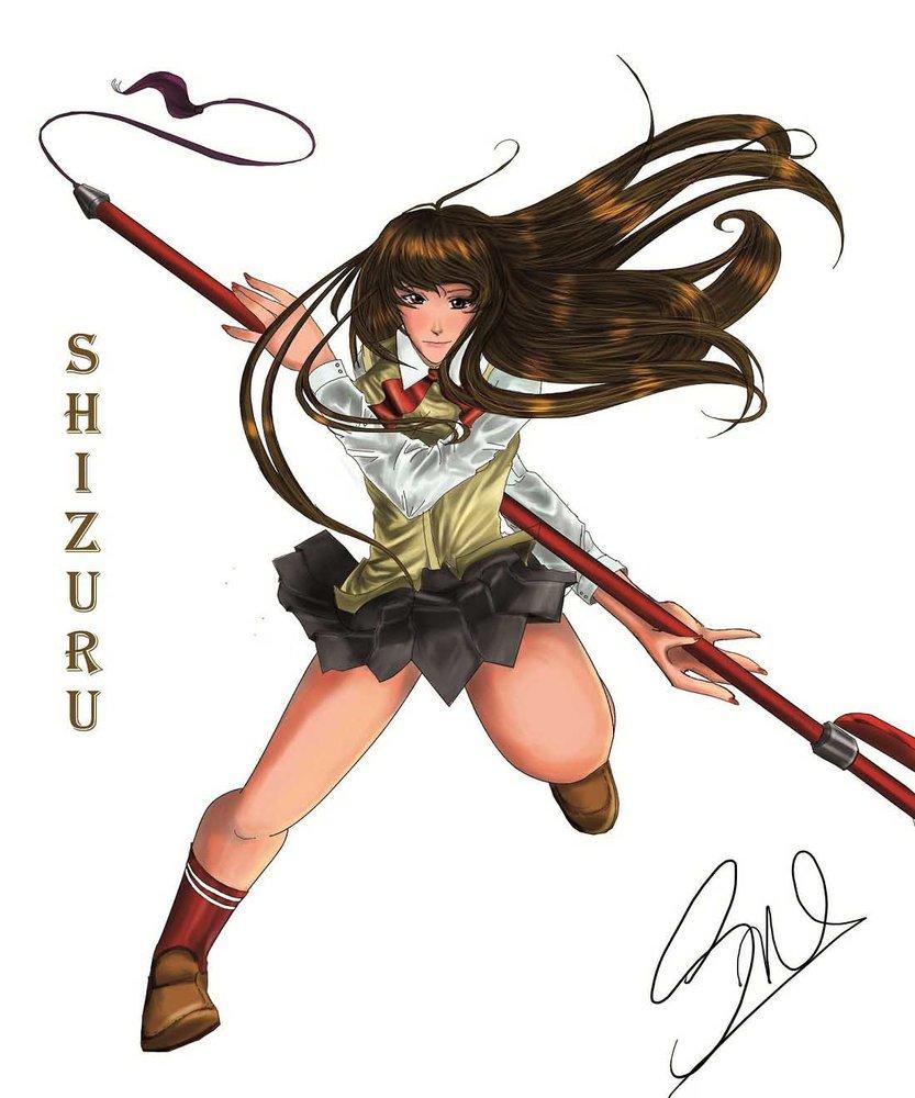 shizuru_25487.jpg