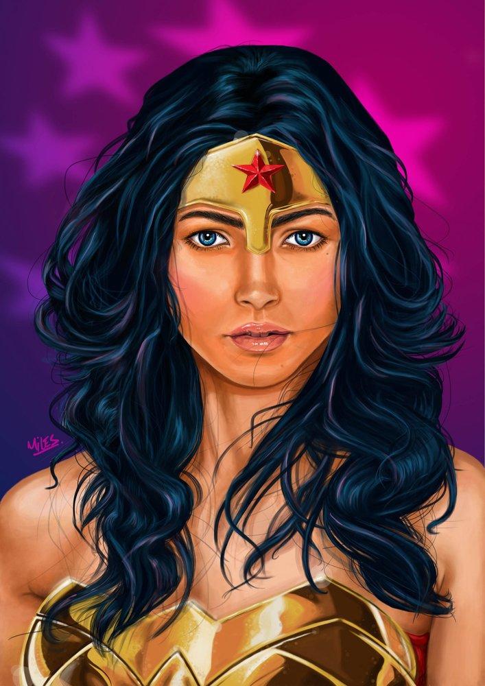 retrato_de_una_guerrera_wonder_woman_25541.jpg