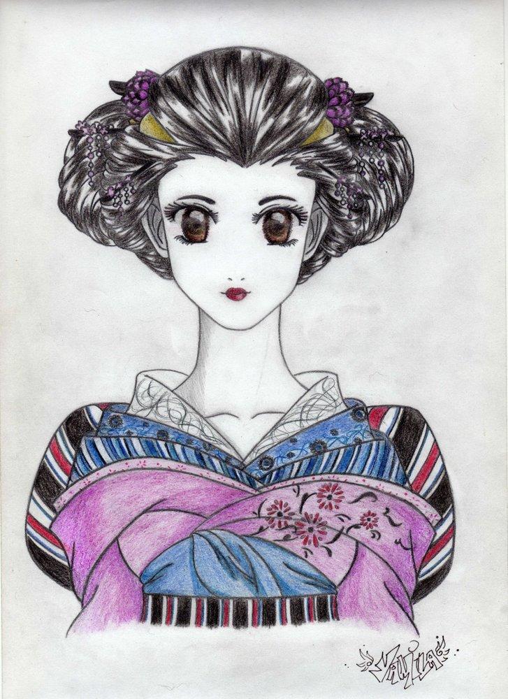 geisha_25830.jpg