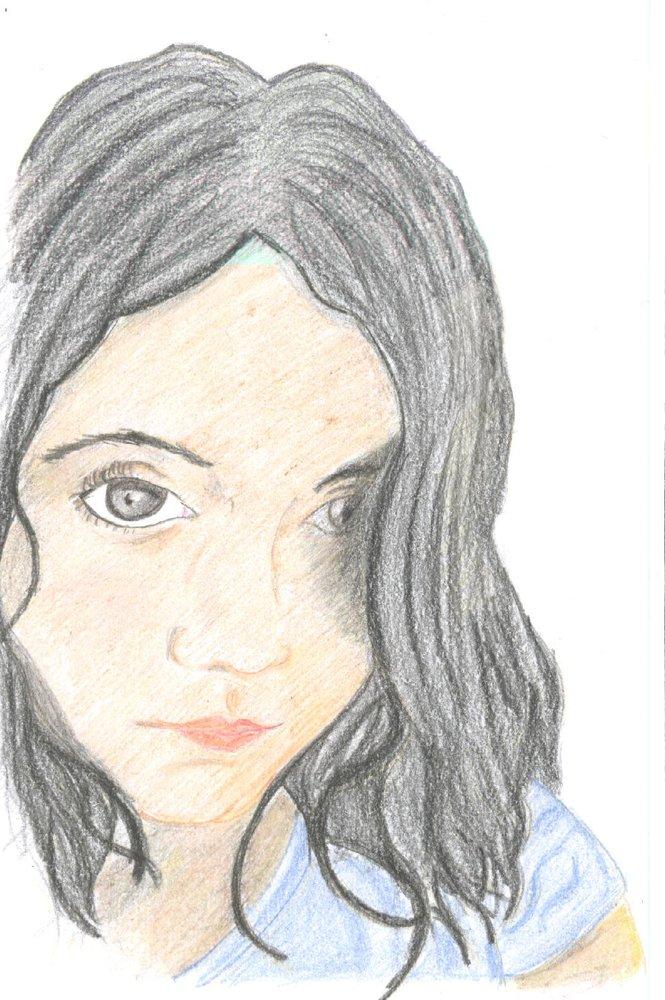 retrato_a_color_25869.jpg