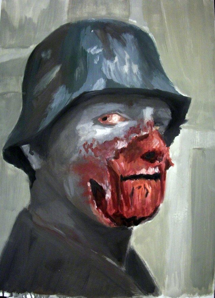 zombie_speed_paint_oleo_2_25870.JPG