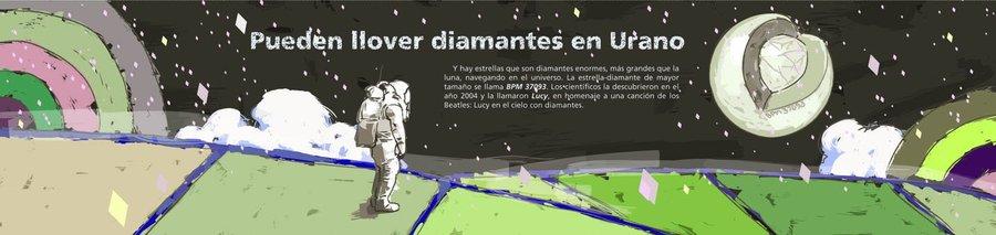 pueden_llover_diamantes_25944.jpg