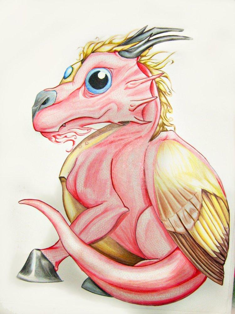 dragontino_26718.jpg