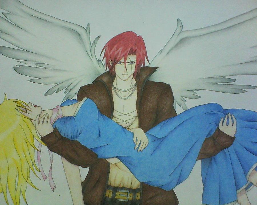 Angel_pelirojo_14917.JPG