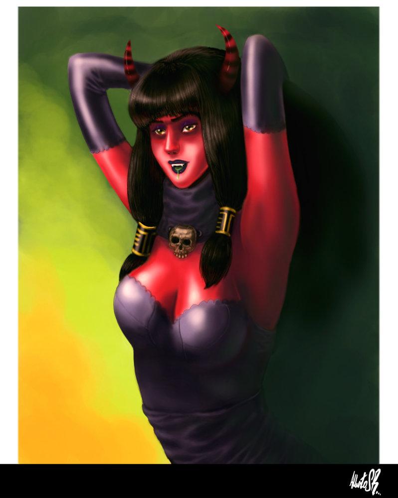 devilgirl_26932.jpg