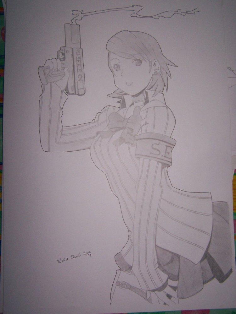 yukari_27076.JPG