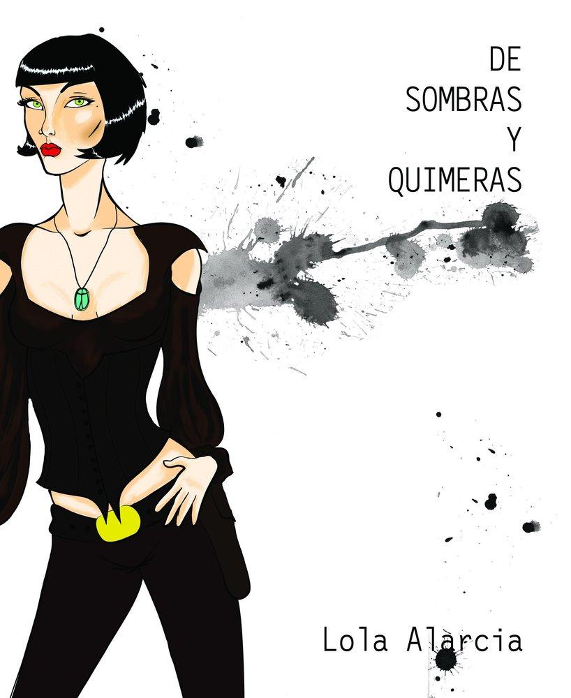 de_sombras_y_quimeras_alarcia_27107.jpg