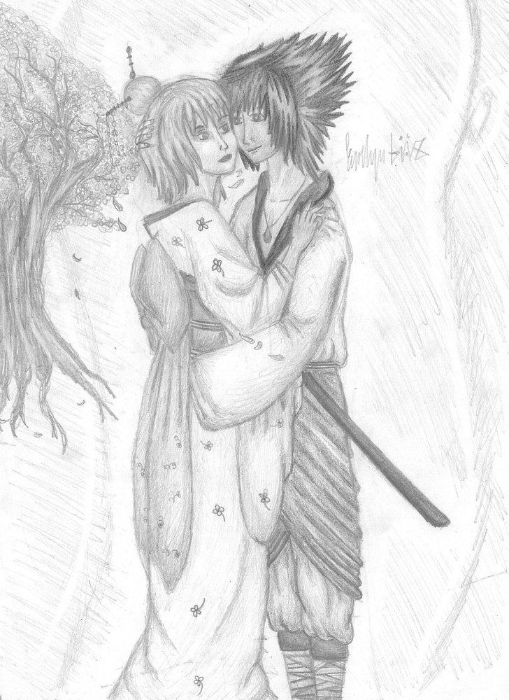 Sakura_Sasuke_Naruto_14977.jpg