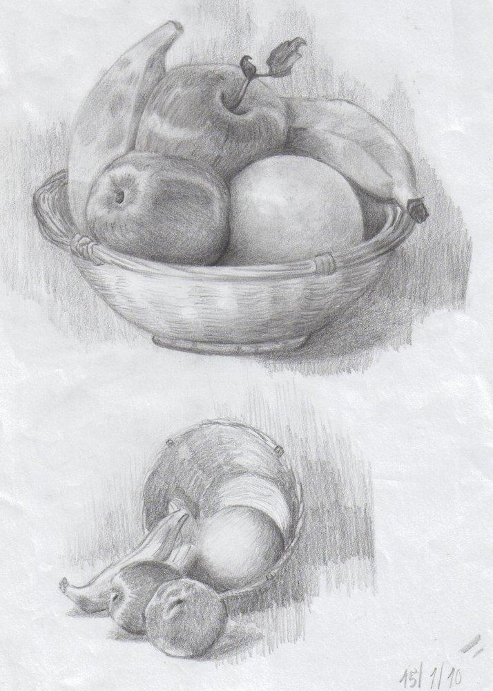 Frutas_15026.jpg