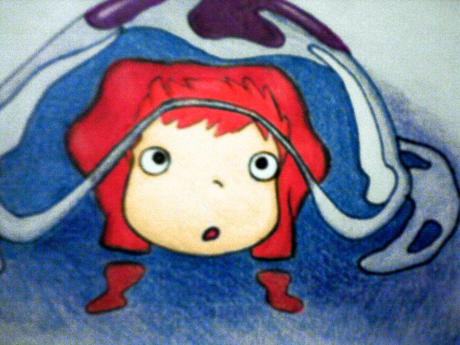 Ponyo_15024.jpg