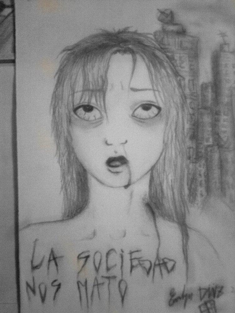 sociedad_nos_mato_15121.jpg