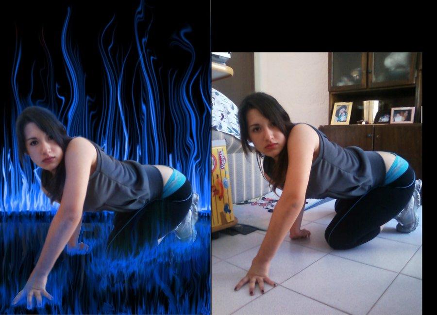 fuego_azul_15274.jpg