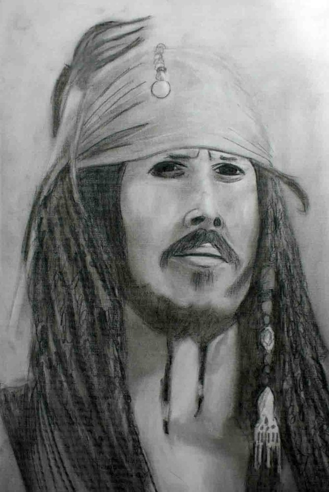 Captain_Sparrow_15390.jpg