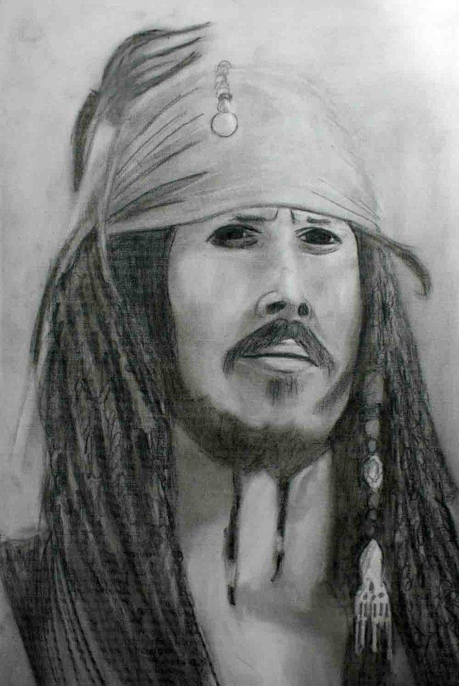 Captain_Sparrow_15390.jpg