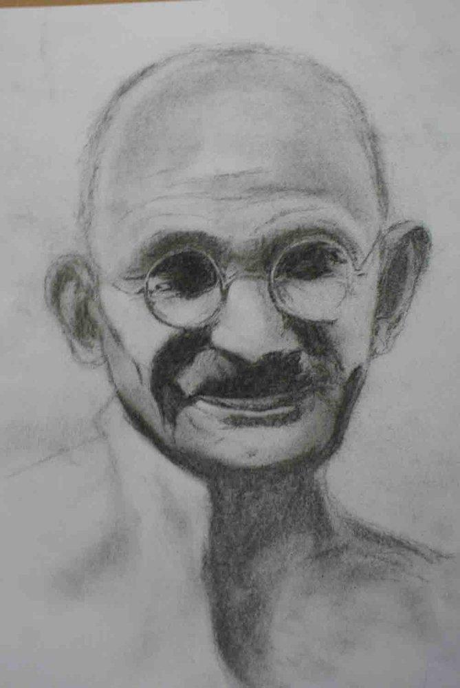 Ghandi_15429.jpg