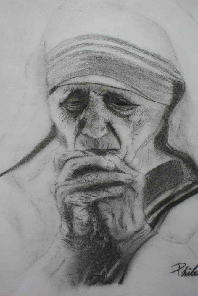 Mother_Teresa_15518.jpg
