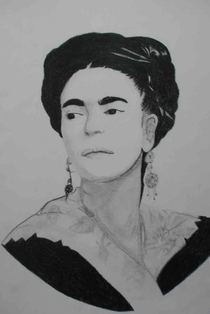 Kahlo_15571.jpg