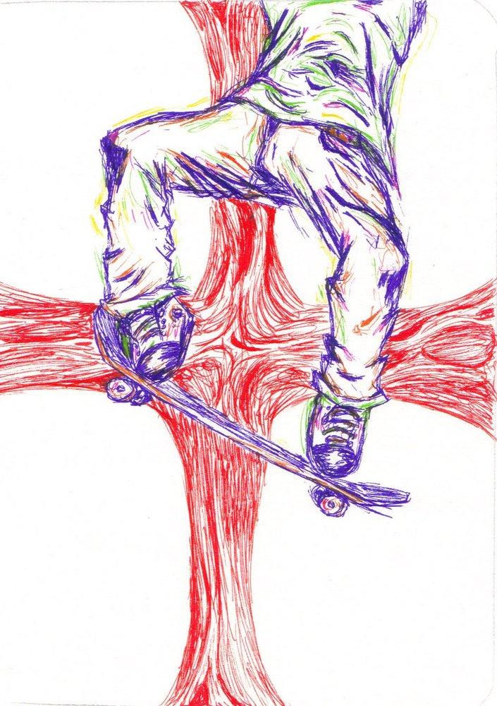 sketch_Rowley_15555.jpg