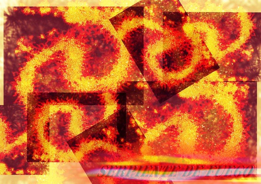 Wallpaper_serpiente_fuego_15782.jpg