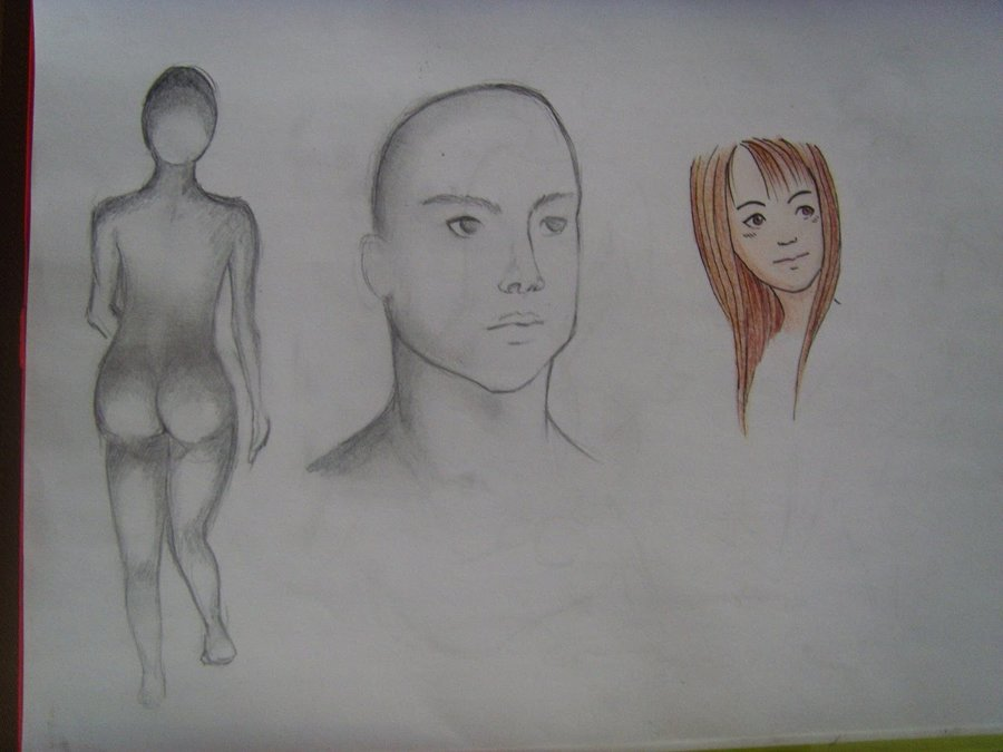 Otra_Practica_P_13766.JPG