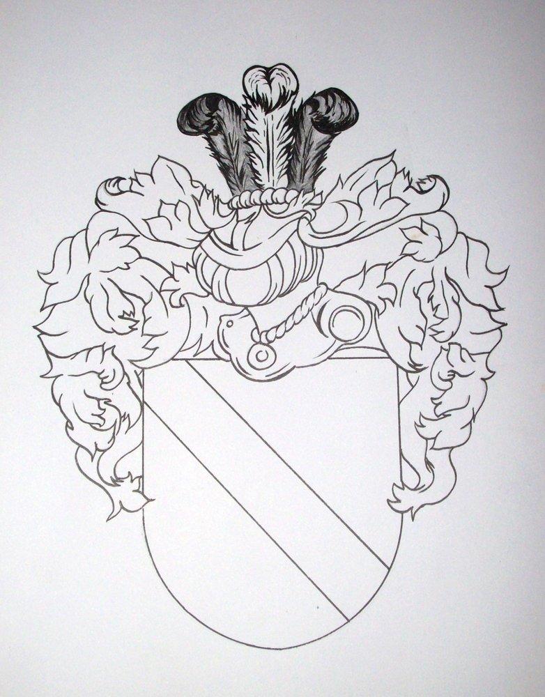 modelo_escudo_1_15868.JPG
