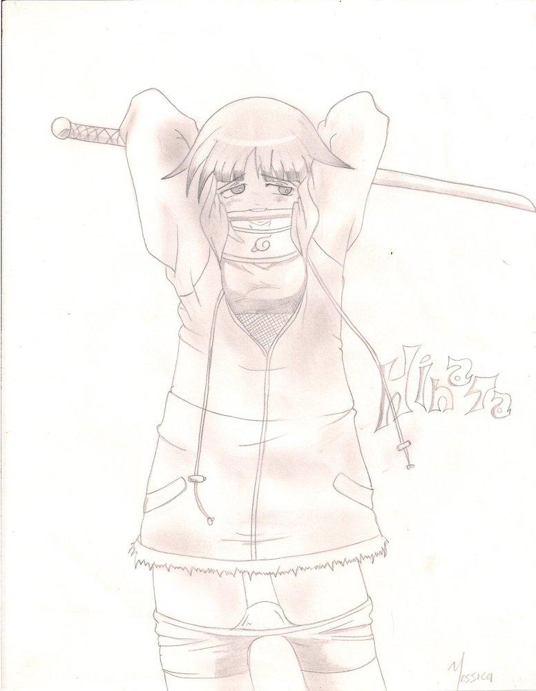 Hinata_Kyaaaa_16496.jpg