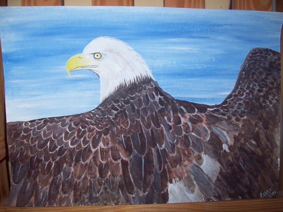 Aguila_16516.jpg