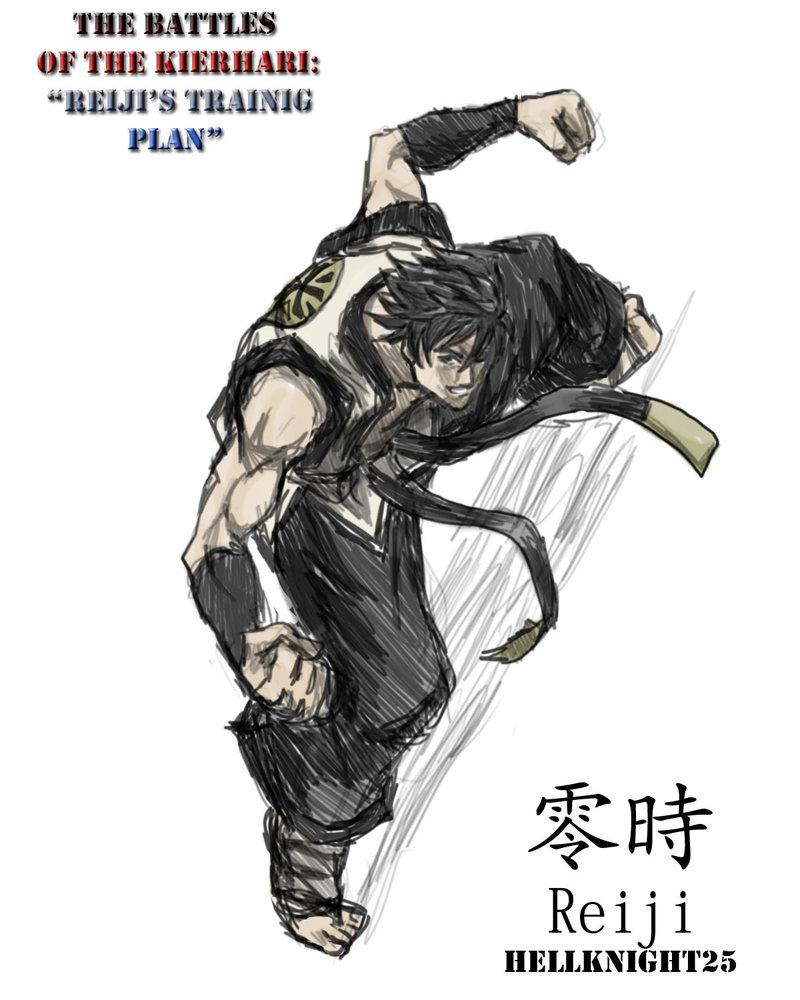 Reiji_Sketch_16537.jpg