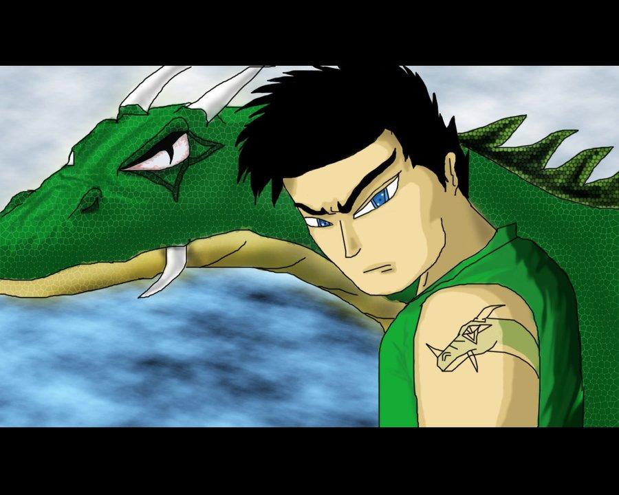 anime_Dominican_Republic_16565.jpg