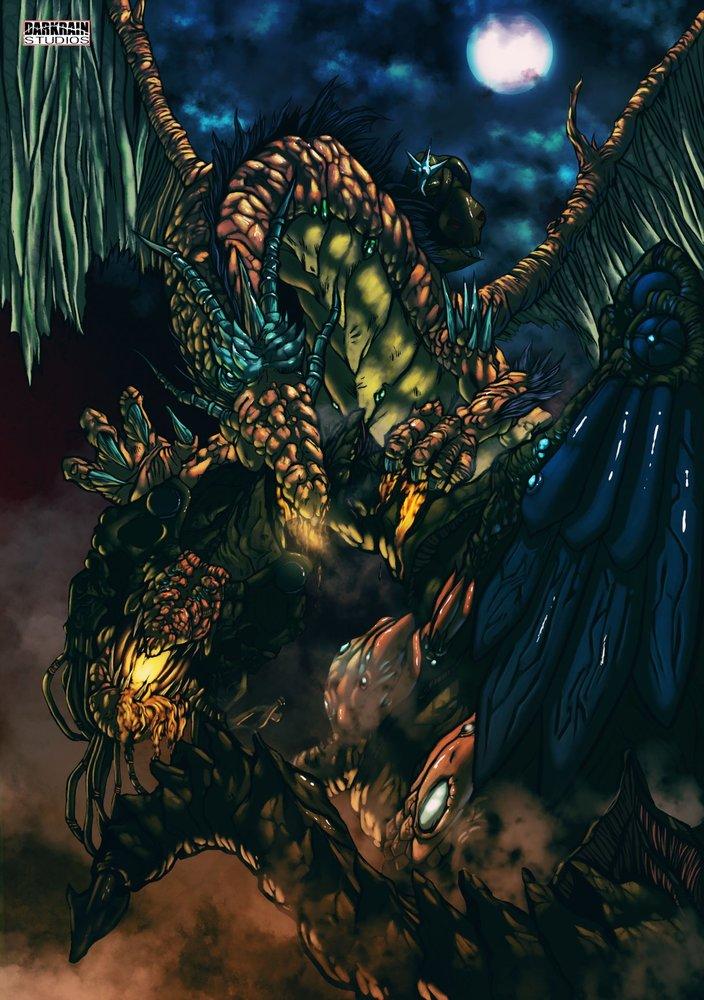 Dragones_16648.jpg
