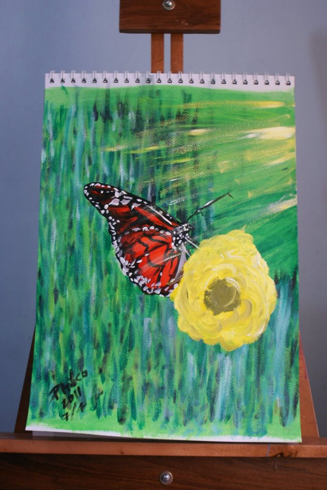 Practica_impresionista_1_mariposa_16959.JPG