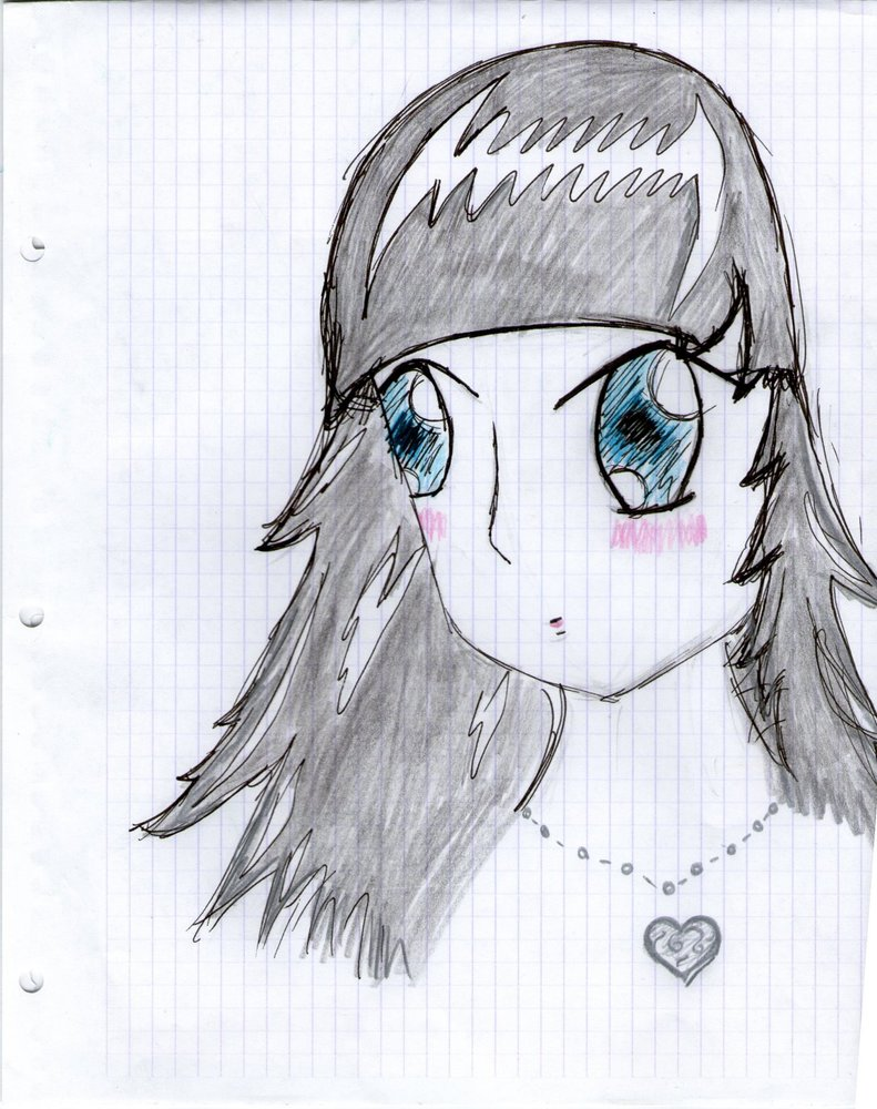 chica_con_la_mirada_perdida_27978.jpg