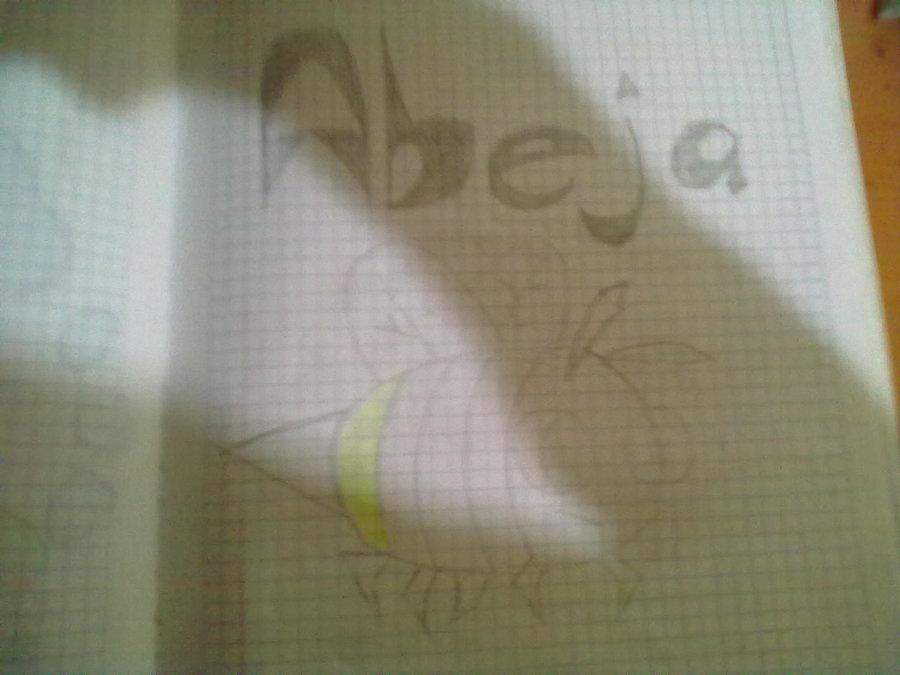 mi_abeja_robot_32006.jpg