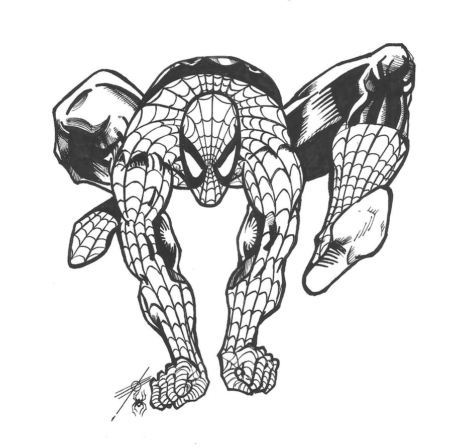 spiderman_32023.jpg